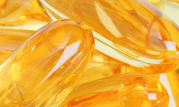 Каква е ползата от рибеното масло и омега 3 мастните киселини?